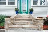 8215 Philadelphia Road - Photo 8