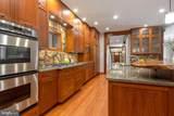 2305 Grant Avenue - Photo 10
