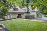 2305 Grant Avenue - Photo 2
