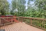 20927 Ivymount Terrace - Photo 38