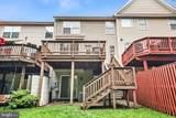 20927 Ivymount Terrace - Photo 39