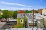 408 Grindall Street - Photo 39