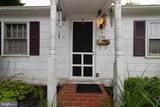 708 Randolph Street - Photo 3