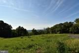 11607 Harp Hill Road - Photo 40