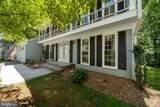10843 Burr Oak Way - Photo 2