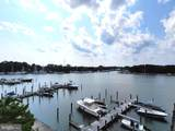 632 Oyster Bay Place - Photo 33