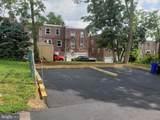 3822 Plumstead Avenue - Photo 6