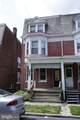 843 Wayne Avenue - Photo 1