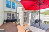 20485 Morningside Terrace - Photo 10