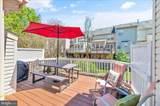 20485 Morningside Terrace - Photo 11