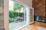 1115 Lombard Street - Photo 15