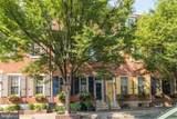 1115 Lombard Street - Photo 2