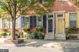 1115 Lombard Street - Photo 38