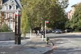 1711 Massachusetts Avenue - Photo 30