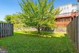 7058 Courtyard Way - Photo 48