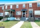 3609 Lyndale Avenue - Photo 1