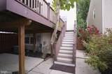 12809 Village Square Road - Photo 3