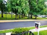12809 Village Square Road - Photo 46