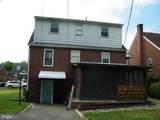 11610 Hickory Avenue - Photo 18