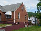 11610 Hickory Avenue - Photo 22