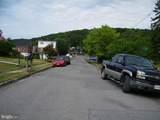 11610 Hickory Avenue - Photo 23