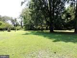 132 Big Woods Road - Photo 2