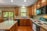 17 Puller Place - Photo 12