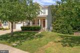 17 Puller Place - Photo 2