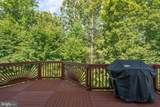 17 Puller Place - Photo 45