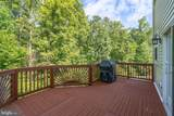 17 Puller Place - Photo 46