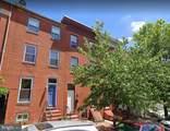 245 Washington Street - Photo 1