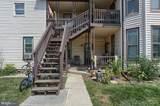 400 Hanover Street - Photo 34