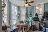 400 Hanover Street - Photo 7