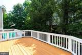6915 Inlet Cove Drive - Photo 23