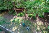 6915 Inlet Cove Drive - Photo 26
