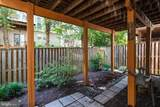 6915 Inlet Cove Drive - Photo 53