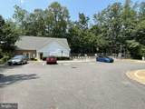 6915 Inlet Cove Drive - Photo 59