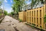 3216 Elmley Avenue - Photo 38