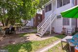 2341 40TH Street - Photo 14