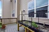 42658 Alicia Terrace - Photo 12