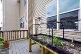 42658 Alicia Terrace - Photo 13