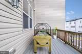 42658 Alicia Terrace - Photo 14