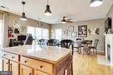 4695 Eggleston Terrace - Photo 10