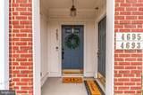 4695 Eggleston Terrace - Photo 2