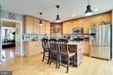 4695 Eggleston Terrace - Photo 3