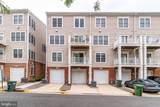 4695 Eggleston Terrace - Photo 47