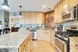 4695 Eggleston Terrace - Photo 5