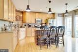 4695 Eggleston Terrace - Photo 7