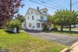 500 Centerville Road - Photo 2