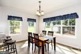 60 Shadymist Terrace - Photo 10